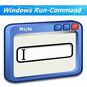 Run-Command 2.22 Portable [Multi/Ru]