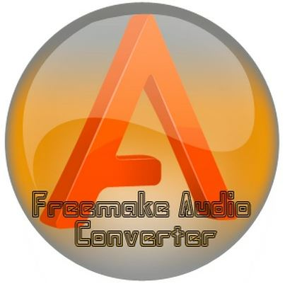 convert flac to wma online