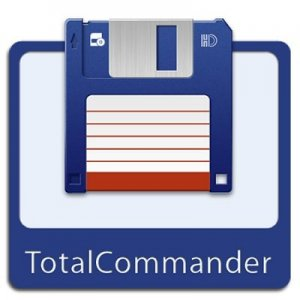 Total Commander 8.51a Final [Multi/Ru]