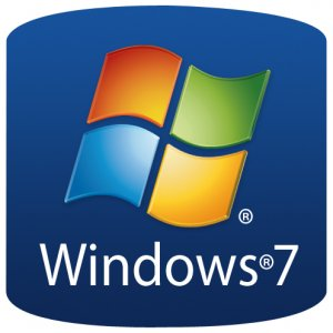 Windows 7 Ultimate mini 2014 BeaStyle 1.14 (x86-x64) (2014) [Rus]