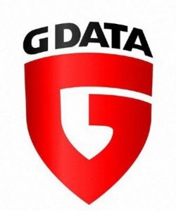 G Data TotalProtection 2015 25.0.1.2 [Multi]