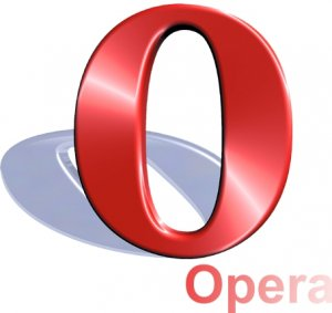 Opera 12.17 Final portable by Sitego [Ru/En]