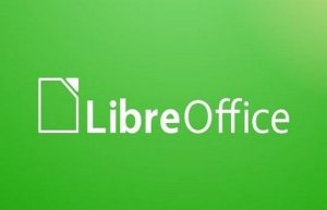 LibreOffice 4.2.4 Stable + Help Pack [Multi/Ru]
