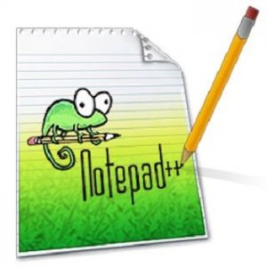 Notepad++ 6.6.2 Final + Portable [Multi/Ru]