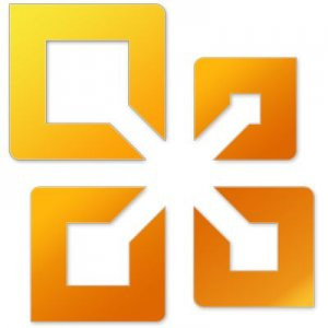 Microsoft Office 2007 Enterprise + Visio Premium + Project Pro + SharePoint Designer SP3 12.0.6683.5000 RePack by SPecialiST v14.5 [Ru]