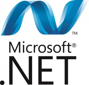 Microsoft .NET Framework 4.5.2 Full Plus Repack by gora [Multi/Ru]