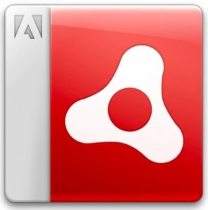Adobe AIR 13.0.0.111 Final [Multi/Ru]