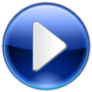 VSO Media Player 1.4.3.486 [Multi/Ru]