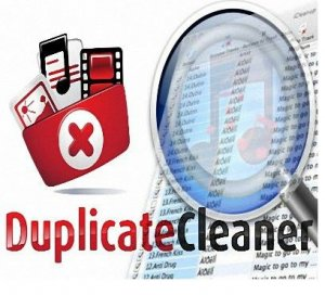 Duplicate Cleaner Free 3.2.4 [Multi/Ru]