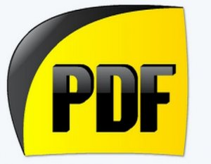 Sumatra PDF 2.5.2 Final + Portable [Multi/Ru]