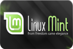 Linux Mint 17 Qiana RC (Cinnamon � Mate)(�32/�64) 4�DVD [RU/MULTI]
