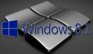 Windows 8.1 Professional by EmiN (x64) (2014) [Rus]