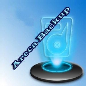 Areca Backup 7.4.6 + Portable [Multi/Ru]