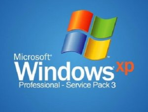 Windows XP SP3 Pro (TE) 05.2014 Final 5.1.2600 SP3 (x86) (2014) [RU]