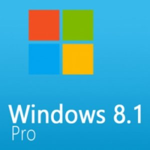 Windows 8.1 Professional VL With Update May ACRONIS (x86-x64) (20.05.2014) [RUS]