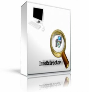 InnoExtractor 4.7.0.153 Beta 1 + Portable [Multi/Ru]