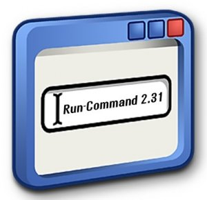 Run-Command 2.31 Portable [Multi/Ru]