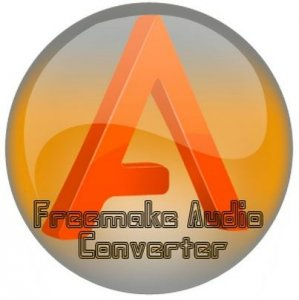 Freemake Audio Converter 1.1.0.57 [Multi/Ru]