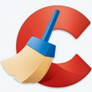 CCleaner Free | Business | Professional | Technician Edition 4.14.4707 Portable by DrillSTurneR [Multi/Ru]
