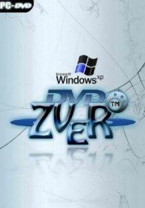 ZverDvD Final 2014.5 + Alkid SE (Официальная раздача) (х86) (2014) [Rus]