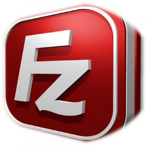 FileZilla 3.8.1 RC3 [Multi/Ru]