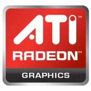 AMD Catalyst Display Drivers 14.6 Beta v1.0 [Multi/Ru]