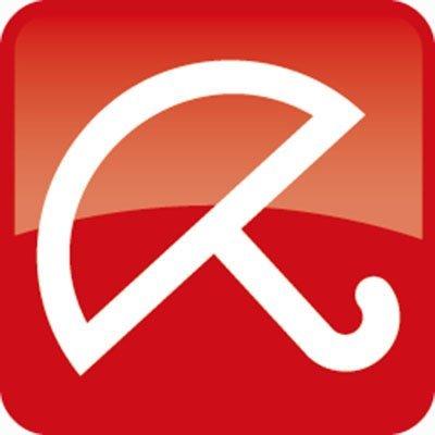 Avira AntiVirus Free 2014 14.0.4.642 [Ru]