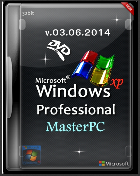 download torrent windows 7 professional
