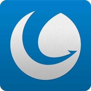 Glary Utilities Pro 5.2.0.5 Final Portable by PortableAppZ [Multi/Ru]