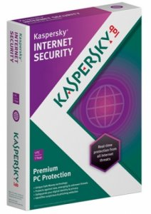 Kaspersky Internet Security 13.0.1.4190 REPACK BY ABISMAL (28.05.2014) FIXED [Ru]