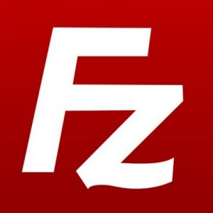 FileZilla 3.8.1 Final + Portable [Multi/Ru]