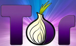 Tor Browser Bundle 3.6.2 Final [Ru]