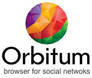 Orbitum 32.0.1700.151 [Multi/Ru]