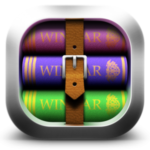 WinRAR 5.10 Final RePack (& Portable) by D!akov [Multi/Ru]
