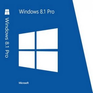 Windows 8.1 with update Pro Optim-Full by pytex (x64) (2014) [Ru]
