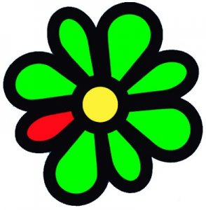 ICQ 8.2 Build 7046 Final [Multi/Ru]
