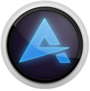 AIMP 3.55 Build 1350 Final + Portable [Multi/Ru]
