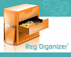 Reg Organizer 6.50 Final + Portable [Ru/En]