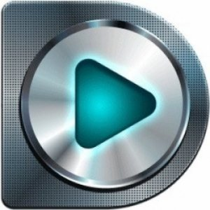 Daum PotPlayer 1.6.48576 RePack (& Portable) by D!akov [Ru]
