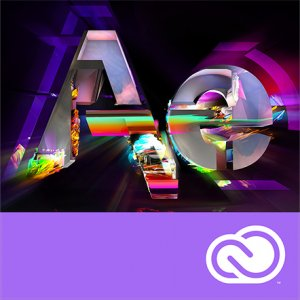 Adobe After Effects CC 2014 13.0.0.214 [Multi/Ru]