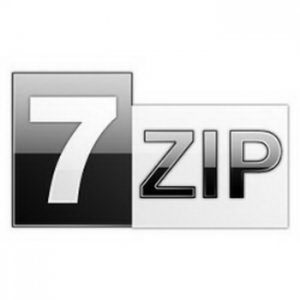 7-Zip 9.34 Alpha [Multi/Ru]