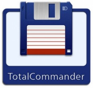 Total Commander 8.51a LitePack | PowerPack | ExtremePack 2014.6 Final + Portable [Multi/Ru]