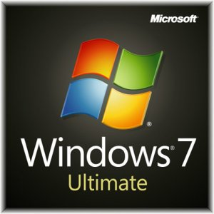 Windows 7 SP1 Ultimate by Andrei Vladimirovich Nosar v1.06.14 (x64) (2014) [Rus]