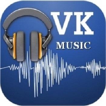 3MB / VKMusic 4.61 RePack (& Portable) by Trovel [Ru]