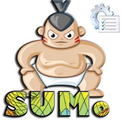 4MB / SUMo 3.10.12.240 + Portable [Multi/Ru]