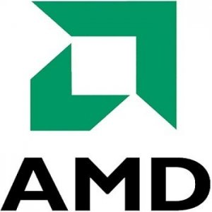 AMD Catalyst Display Drivers 14.6 RC2 [Multi/Ru]