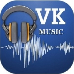 VKMusic 4.61 RePack (& Portable) by Trovel [Ru]