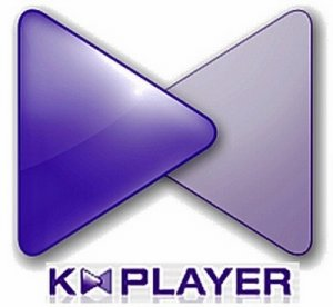 The KMPlayer 3.9.0.125 Final RePack (& Portable) by D!akov [Multi/Ru]