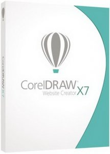 Corel Website Creator X7 13.50.0100.5566 RePack by D!akov [Multi/Ru]