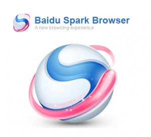 Baidu Spark Browser 33.7.9999.6147 [Multi]